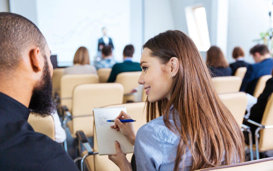 Seguro Para Estudiantes Extranjeros en España