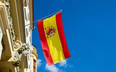 España, un país extraordinario